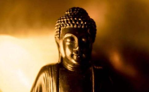 佛陀为什么不着履?佛经讲有三个原因