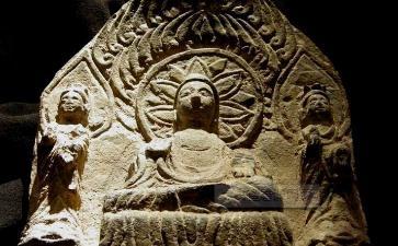 地论学派的判教思想与南朝佛教
