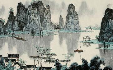 近代中国知识分子对佛法、宗教及哲学的理解