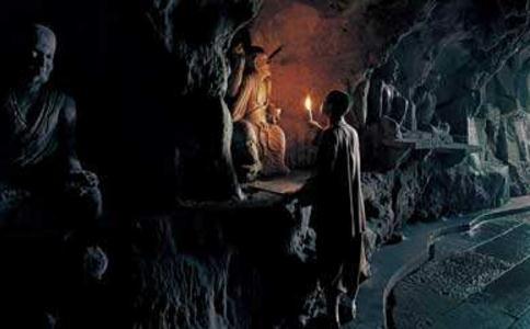 皈依三宝是一时的事吗?不是,别把信仰当成儿戏!