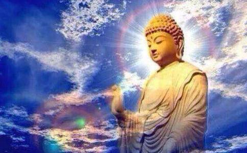 佛陀规定不能轻易涉险