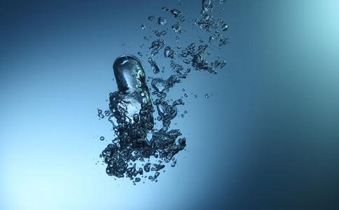 上善若水,向善若水