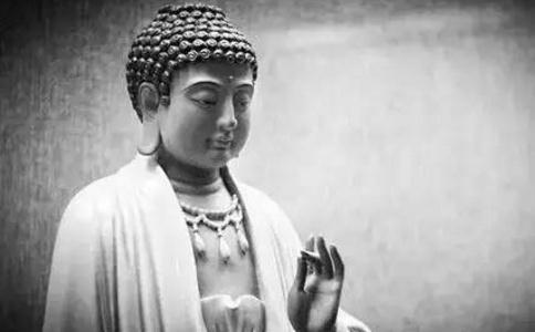 学佛人的样子(文字版)