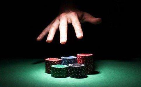 赌博的危害有哪些?