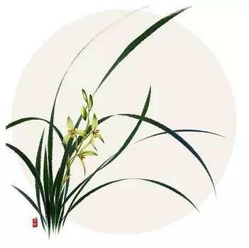 法华经卷六 常不轻菩萨品 第二十(注音)